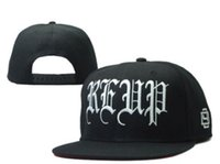 acrylic fabric suppliers - China Supplier High quality new style wide brim snapback caps with cotton fabric