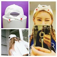 baseball cap shape - harajuku korean winter leather cap new simple heart shaped love lace embroidered baseball cap