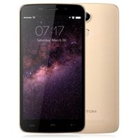 Wholesale Homtom HT17 inch Android MTK6737 Quad Core GB GB Dual Cameras Fingerprint Sensor Bluetooth G Smartphone