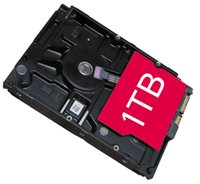 Wholesale Seagate TB Sata Hard Drive HDD for CCTV Security DVR Camera System DVR NVR hard drive