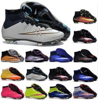 Cr7 Soccer Shoes Reviews | Cr7 Soccer Shoes Buying Guides on ...