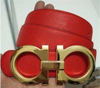 active key - Men g buckle designer belts Men high quality strap desinger mens belts key luxury brand in the V belts and ff belt forepacket Free Shipp
