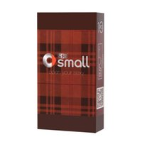 best latex condoms - Personage mm Ultra small Condoms Never loose Best Quality Auldt Sex Products for Men Close Fit Tight Condones Contex