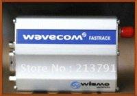 Wholesale Dual band RS232 One port Q2303 GSM SMS modem industrial grade modem cdma dual band modem sms