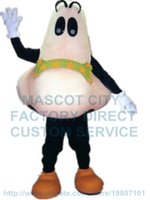 big nose costume - big funny nose mascot costume adult size custom cartoon nose health theme anime cosply costume carnival fancy dress