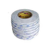 double sided adhesive tape - 3M Black Adhesive Sticker glue Double sided tape mm mm mm mm mm m with best price