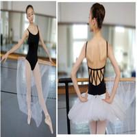 adult pink leotard - Color New Adult Ballet Leotard dance Ballet clothes dance Leotard clothes