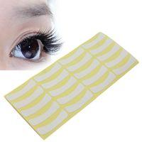 Wholesale 100 Pairs Eyelash Individual Lash Extension Tools Supply Medical Tape Salon New T701