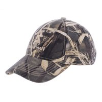 Wholesale or retail high quality Mens Army Tactical Caps Hats Camo Cap Baseball Casquette Camouflage Hats For Men Hunting Camouflage Cap W