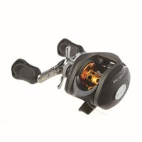Wholesale Hot New Top Quality Fishing Top Quality Fishing Reel Exported to Japan color Lure Reel ball bearing