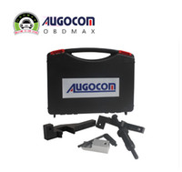 engine timing tool set - AUGOCOM Engine Camshaft Timing Master Tool Set For BMW Mini Cooper N14