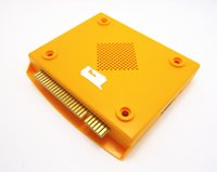 Wholesale HD Newest CGA VGA OUTPUT in jamma arcade multi game board pcb JUST ANOTHER PANDORA S BOX