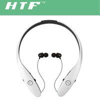 advanced iphone - White color HBS900 TONE advanced headset wireless HIFI bluetooth stereo earphones for iphone Samsung LG blackberry smartphone