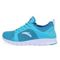 airy shoes - 2016 Time limited Promotion Anta Running Shoes Easy To Bend Light Anta Running Shoes Easy To Bend Light Airy Quiet Blue jd