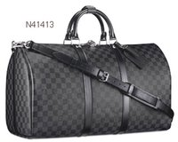 Wholesale Hot sell new style travel bags Suitcases Luggages M41414 color for pick handbags1979
