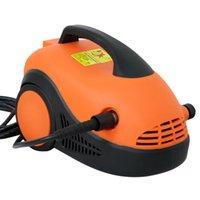 Wholesale 1300W PSI Burst Power Cleaner Hz High Pressure V Motor Sprayer Electric Pressure Washer