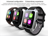 adulto com al por mayor-JUSHENG U11C Bluetooth 4.0 Smart Watch Reloj de pulsera inteligente Passometer Fitness Tracker Monitor de sueño Smartwatch para IOS iPhone Android com