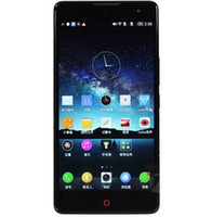 Cheap zte nubia z7 max Best ZTE phone