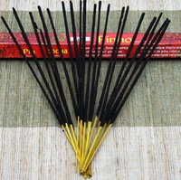 bamboo sticks india - stick head Buy to have gifts Bag sticks Simple Pack India Incense Handmade Aromatherapy Aroma Sticks Pine Incense Sticks