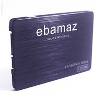 Wholesale Ebamaz mm Inch SATA3 SSD GB Solid State Laptops Desktops Computer lnternal quot inch SATA III Hard Drive