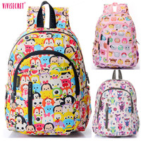 animal laptop bags - 2016 Children School Bags For Girls Boy High Quality Children quot laptop Backpack Cartoon Primary School Backpack Mochila Infantil rucksack