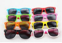 baby meter - 2016 The latest children s sports men and women anti UV sunglasses baby ink meter nail sunshades variety of colors