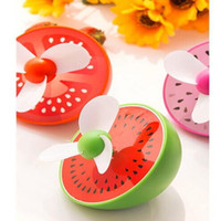 bank filter - 2016 New Arrival USB Fan Cooler Mini Flexible chargerable Portable Mini Fans fridge cooler For Power Bank saving Colors Carton