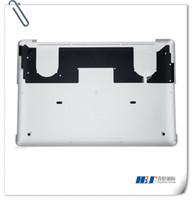 Wholesale New Original Bottom case cover For MAC A1425 MOQ