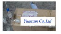 Wholesale Glassware vacuum distillation unit
