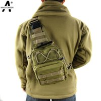 acu sale - Hot sale outdoors casual military tactical style ACU CP camouflage army green bag hiking travelling sport army duffel bags men