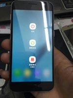 Wholesale New S7 Cellphone inch Android5 GTD LTE WCDMA Show MTK6592 Octa Quad Core x1080 GB Ram GB Rom smartphones mah MP