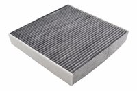 Wholesale Carboinized Cabin Air Filter Fit for Honda Insight Fit HR V CRZ
