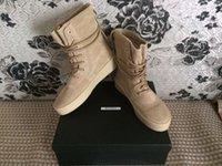 baseball spain - 1 Season Crepe Boot Brown New Boot High Cut Made in Spain with Original box Men women boot size