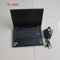 best used computer - used computer t410 i5 g car diagnostic laptop without hdd thinkpad with battery price best for mb star c4 c5 for bmw icom