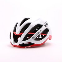 Wholesale 2016 Kask Protone Road Cycling Helmet Team Sky Pro Team Bike Helmets Adjustable Bicycle Head Wear Casco Ciclismo Capacete Cascos Para Bicicl