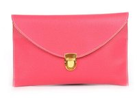 Wholesale New Womens Envelope Clutch Chain Purse Lady Handbag Hot Products DF234