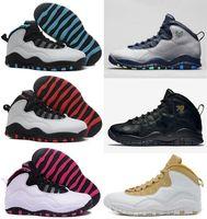 authentic shoes - Classic China Jordan Women Men Basketball Shoes Sneakers Top Superstar Retro China Jordans X Sport Canvas Real Authentic Man