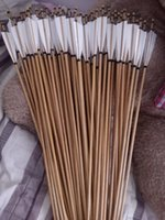 arrow shooting target - 100pcs Wooden arrows Feather Fletched Archery Hunter nocks Recurve bows Longbow Target Shooting Practice
