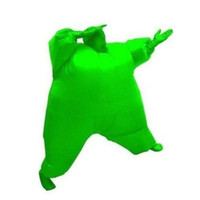 adult dance outfits - NEW Adult Inflatable Chub Suit Blow Up Color Full Body Costume Jumpsuit Fat Suit Fancy Dress Halloween Party Dance Party Outfit mascot