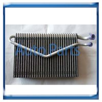Wholesale Auto a c evaporator coil for Mercedes Benz truck