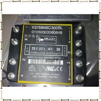 Wholesale V300B5M200A V300B12H250A original teardown quality assurance