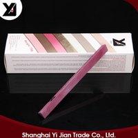 alibaba stock - Alibaba china sharpening stone and green silicon Grit