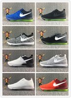 Wholesale 2016 Zoom All Out Mens Running Shoes Men s Sneakers Walking Boots Men Sport Shoes Size Eur40