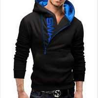 where to buy mens clothing