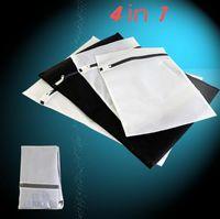 Wholesale Hot Sale Medium Large InsideSmarts Delicates Laundry Wash Bags Laundry Bags in Washing Machine