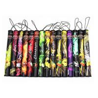 Cheap E shisha Disposable electronic Cigarette Portable Many Flavor E shisha pen e Hookah pen Best Price
