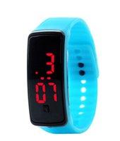 Wholesale New Watch good quality Casual Quartz Watch Fashion pocket watch