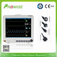 Wholesale Anti high frequency operating patient monitor