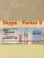 Wholesale and retail Office Pro Key Code HB HS Key Code Original genuine label Office pro plus mak