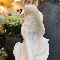angels sculpture - Marble Carvings Marble Human Statue Figure Statue Stone Carvings Stone Human Sculptures Sandstone Carvings